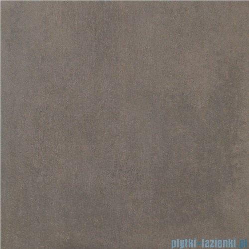 Paradyż Rino nero półpoler płytka podłogowa 59,8x59,8
