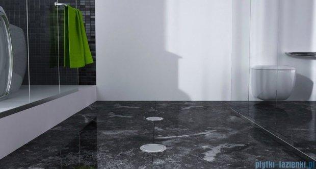Wiper Eye-drain A1 Massimo Odpływ prysznicowy 60 cm poler Eye-drainMASSIMOA1_600Poler