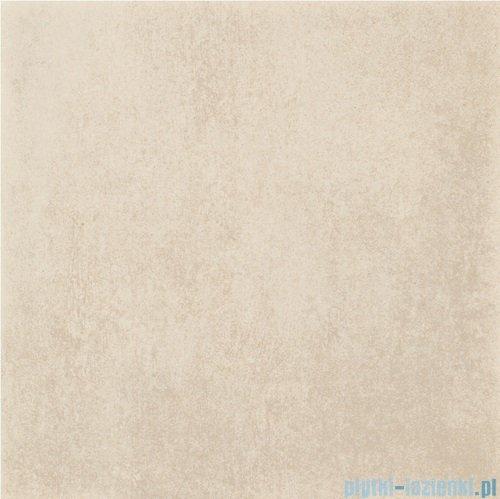 Paradyż Rino beige mat płytka podłogowa 59,8x59,8