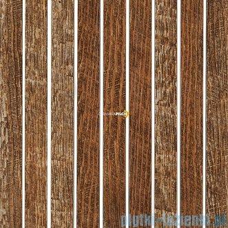 Pilch Bari ochra mozaika podłogowa 30x30