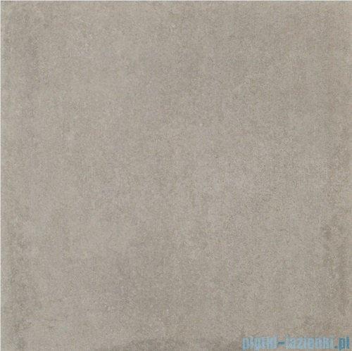 Paradyż Rino grafit półpoler płytka podłogowa 59,8x59,8
