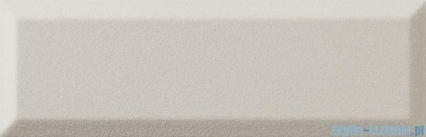 Tubądzin Elementary bar dust płytka ścienna 7,8x23,7
