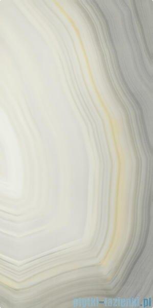 My Way Agat naturale płytka uniwersalna 44,8x89,8
