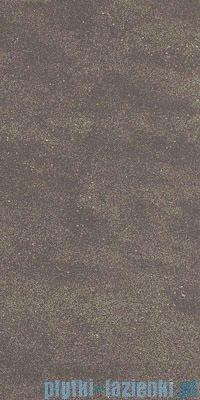 Paradyż Duroteq brown mat płytka podłogowa 29,8x59,8