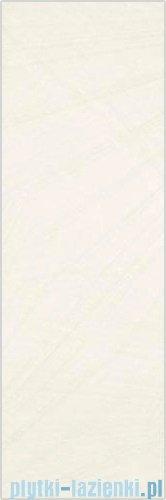 Paradyż Yoshioka bianco płytka ścienna 20x60