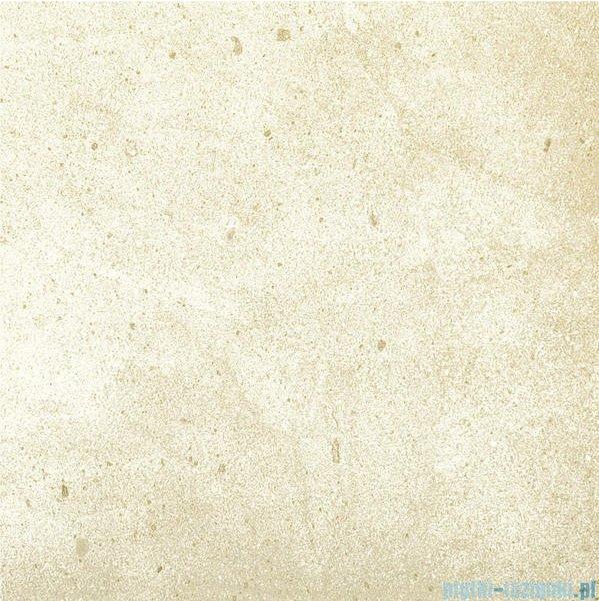 My Way Nomad crema płytka podłogowa 59,8x59,8