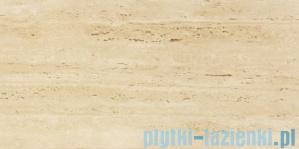 Płytka podłogowa Tubądzin Travertine 2 29,8x59,8