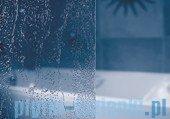 Ravak Parawan nawannowy Supernova VS3 130 biały rain 795V010041