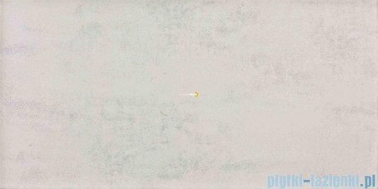 Pilch Land biały SR-166 A płytka ścienna 30x60