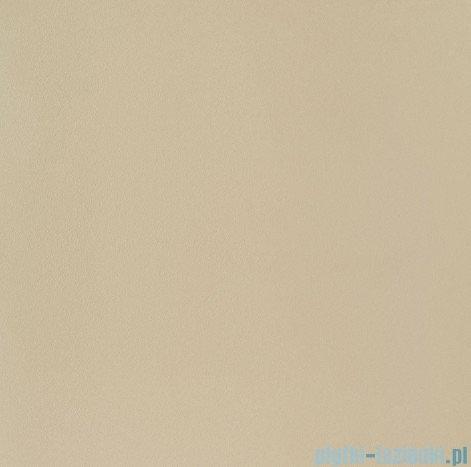 Tubądzin Elementary sand mat płytka podłogowa 59,8x59,8