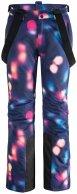 Spodnie narciarskie damskie OUTHORN SPDN602  r. XS
