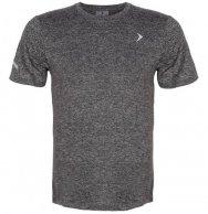 Termoaktywna koszulka  OUTHORN TSMF600 r. XXL
