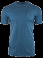 Koszulka męska t-shirt OUTHORN TSM600 r. L