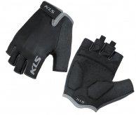 KELLYS FACTOR 021 Rękawiczki rękawice rowerowe M
