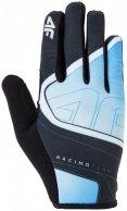 Rękawiczki rowerowe rękawice na rower 4F RRU004 M