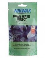 NIKWAX DOWN WASH DIRECT ŚRODEK DO PRANIA PUCHU!