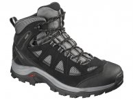 BUTY SALOMON AUTHENTIC LTR GTX  r. 46