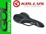 Siodło Siodełko rowerowe KELLYS KLS DRIVELINE