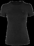 Koszulka damska t-shirt Outhorn TSDF600 r. M