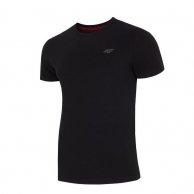 4F TSM002 Koszulka męska sportowa t-shirt r. S