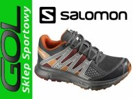 BUTY SALOMON XR SHIFT 328395 r. 46
