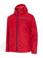 OUTHORN KUMN600 Kurtka narciarska zimowa męska XL