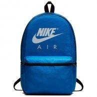 Nike AIR BA5777-403 PLECAK SZKOLNY TORNISTER