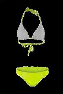 Strój kąpielowy na basen Outhorn KOS600 r. S