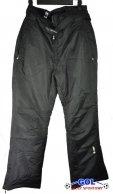 Spodnie narciarskie damskie AST 2AHB r. 164