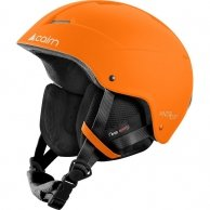 KASK NARCIARSKI CAIRN ANDROID J r. 51-53