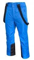 OUTHORN SPMN600 Spodnie narciarskie męskie r. L
