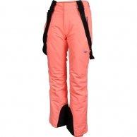 Spodnie narciarskie damskie 4F SPDN001  r. L