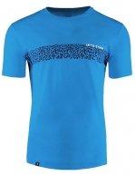 Koszulka męska t-shirt OUTHORN TSM617 r. L