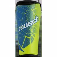 Reusch Shinguard D-Fend OCHRANIACZE PIŁKARSKIE r. L