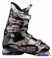 Buty narciarskie TECNICA PHOENIX 7 r. 27,5
