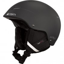 KASK NARCIARSKI CAIRN ANDROID r. 61-62