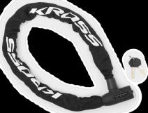 KROSS KZL600 BARDZO MOCNE ZAPIĘCIE ŁAŃCUCH KZL 600