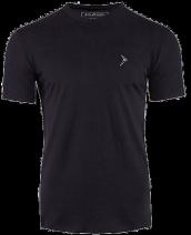 Koszulka męska t-shirt OUTHORN TSM600 r. M