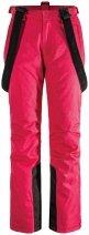 Spodnie narciarskie damskie OUTHORN SPDN600  r. L