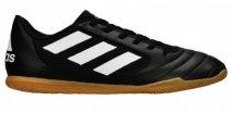 Buty halowe halówki Adidas ACE 17.4 SALA 47 1/3