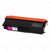 Toner Brother TN-321M [1.5k] zamiennik magenta