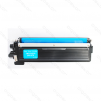 Toner Brother TN-230C [1.4k] zamiennik cyan