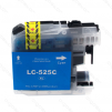 Tusz Brother LC-525XLC [16ml] zamiennik cyan