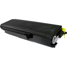 Toner do Brother TN3170 (7k) HL-5240 zamiennik