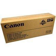 Bęben Canon C-EXV14 55k oryginał