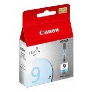 Głowica Canon PGI9PC do Pixma Pro 9500 | photo cyan