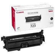 Toner Canon CRG723H do LBP-7750 | 10 000 str. | black