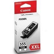 Tusz Canon PGI555XXL do MG-925 | 1 000 str. | black