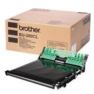 Pas transmisyjny Brother BU200CL (50k) HL-3040CN oryginał