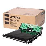 Pas transmisyjny Brother BU220CL (50k) HL-3140CW oryginał